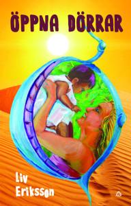 Naturlig förlossning ger kvinnor kraft